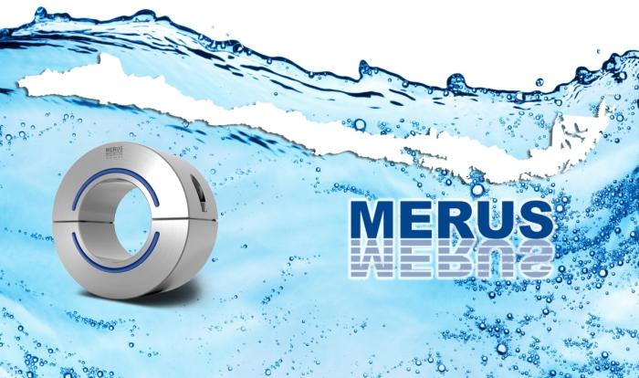 base-merus1